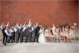 how to create a wedding day timeline wedding planning wednesday