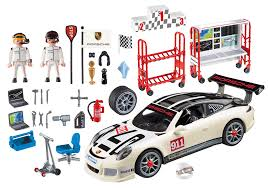 porsche transparent porsche 911 gt3 cup by playmobil choice gear