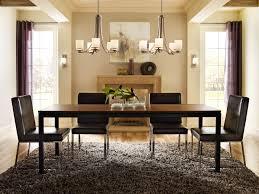 kitchen island pendant lighting ideas ceiling light fixtures home