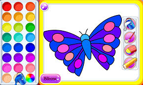 make my own coloring book my coloring book android apps on google play