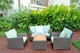 how to fix outdoor furniture outdoor goods