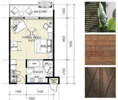 Small Hotel Designs Floor Plans Small Hotel Room Floor Plan Bedrooms Pinterest Room Hotel