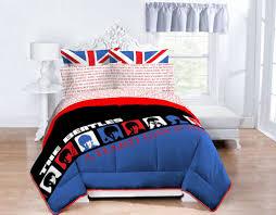 beatles home decor home decor u2013 kim szeto textiles designer