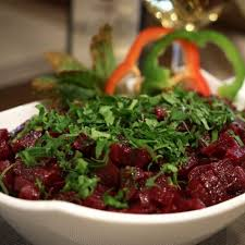 l esprit cuisine laval beroya chomedey laval restaurant restomontreal ca