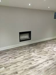 Laminate Flooring Gallery Gallery Consumers Carpet