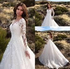 sleeved wedding dresses sleeved wedding dresses 34 sleeve wedding dresses for