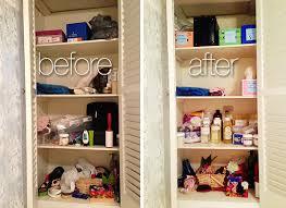 beautiful organize bathroom closet contemporary home decorating