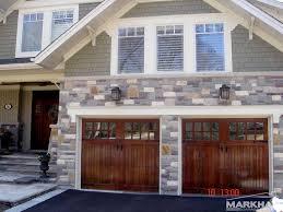 garage doors custom leading manufacturer of residential garage doors clopay