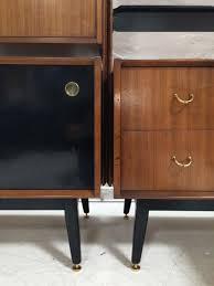 G Plan Room Divider Drawers Design Vintage Retro Mid Century G Plan Gomme Brandon