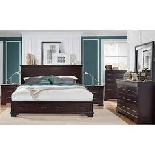 bedroom furniture with lots of storage lifestyle solutions bedroom furniture costco