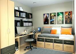 ikea bedroom storage cabinets ikea bedroom storage cabinets macromode co