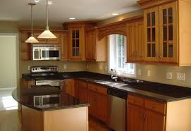 renovation ideas for kitchens kitchen remodeling ideas for small kitchens