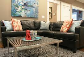 Turquoise Living Room Decor Turquoise Living Room Set U2014 Liberty Interior Modern Wall Decals