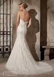 dress style 2718 novias bridal
