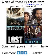 Lost Memes Tv - 25 best memes about tv series tv series memes
