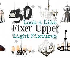 joanna gaines light fixtures lummy rustic farmhouse light fixtures farmhouse kitchen light