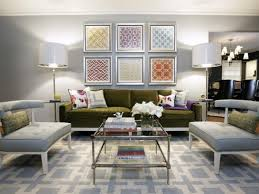 Home Design Stores Vancouver by Sofa To Bed Furniture Tag Top 47 Ostentatious Leather Sofa Living