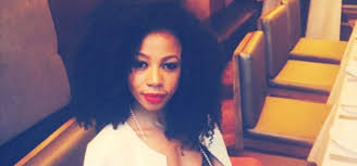 kelly khumalo s recent hairstyle pics kelly khumalo has a new look and it s gorgeous channel24
