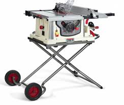 Best Portable Table Saws by Best Portable Table Saw Home Table Decoration