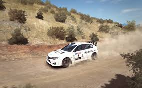 rally subaru mods david higgins rally america 2014 subaru impreza srt usa