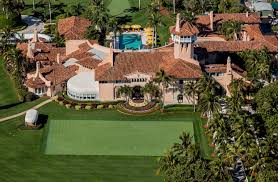 doctors want galas moved from trump u0027s mar a lago palm beach post