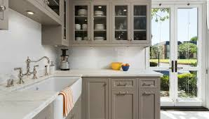 Reviews Of Kitchen Cabinets Kitchen Stunning Kitchen Cabinets Denver Beautiful Hickory