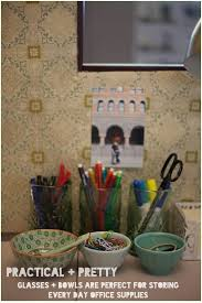 the 25 best decorate my cubicle ideas on pinterest diy decorate