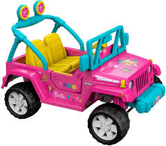 happy birthday jeep images power wheels barbie jeep wrangler 12 volt ride on toys