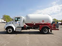 kenworth t300 for sale 2005 kenworth t300 lin u0027s propane trucks