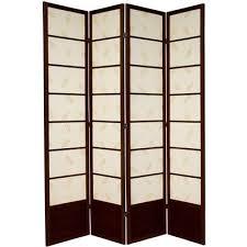 panel screens page 2 of 3 furniturendecor com