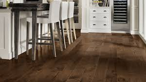 Wood Look Laminate Flooring Carpet Store Wood Look Tile Flooring Contractor Chandler East