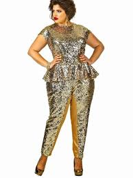 shopping plus size sequin holiday kelly augustine
