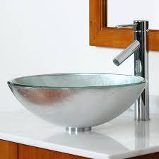 Kitchen Sink Faucet Combo Bowl Sink Faucet Cintinel Com