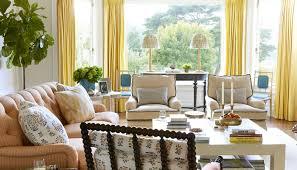decorate livingroom living room decorating ecoexperienciaselsalvador