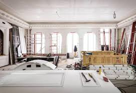 renovation costs for apartments in paris u2022 paris property group