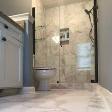 Bathroom Remodel Columbia Sc by Bathroom Design Ideas Online Part 3