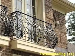 stair and balcony railings from around the world youtube