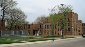 julia c lathrop homes chicago il living new deal