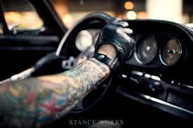 magnus walker magnus walker tattoo tattoos pinterest tattoo