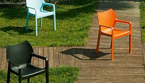 Outdoor Furniture For Sale Perth - perth u0027s largest stockist for cafe furniture perth adage furniture