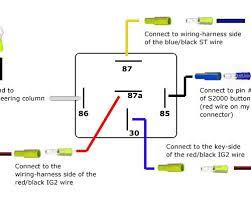 100 wiring diagram spotlights on a car spot lights wiring