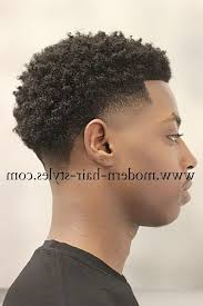 all types of fade haircuts mens hairstyles cool fade haircut black jg curly hair male