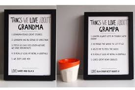 the coolest gifts for grandpas what to get your grandparents for christmas 9 of the best gifts
