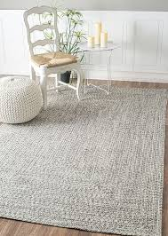 Best Area Rug 18 Best Area Rugs For Kitchen Design Ideas Remodel Pictures