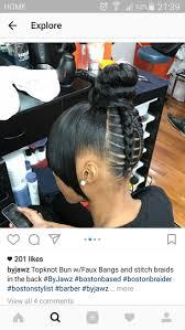 best 25 weave ponytail ideas on pinterest weave ponytail