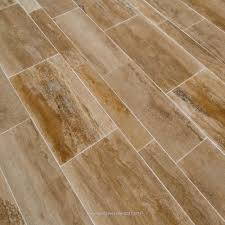 ideas builders direct flooring unfinished hardwood flooring
