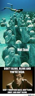 Not Bad Meme Generator - rmx not bad statue underwater by backo47 meme center