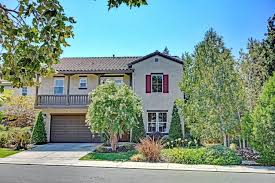Modesto Ca Zip Code Map by 3800 Lookout Dr Modesto Ca 95355 Open Listings