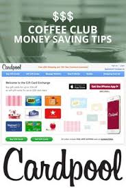 buying discounted gift cards if you re not using raise i can t even raising coupon