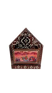 Online Home Decor Shopping In India by Mickey Mouse Mice And Deco On Pinterest Idolza